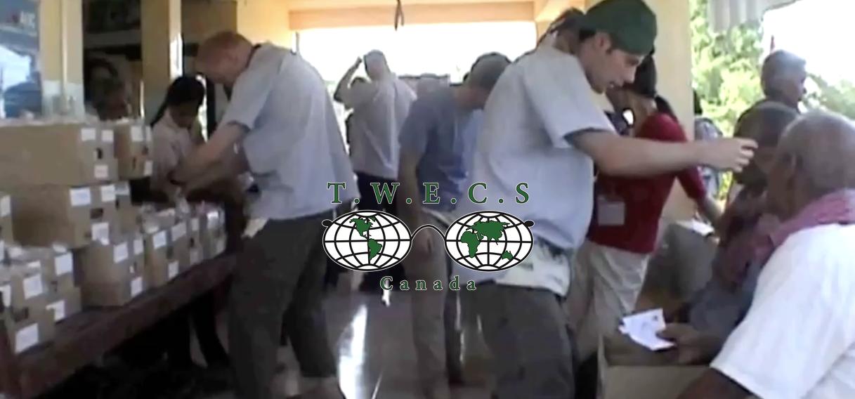 TWECS_Photo.png