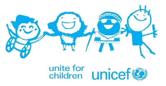 UNICEf Unite for Children logo.jpg