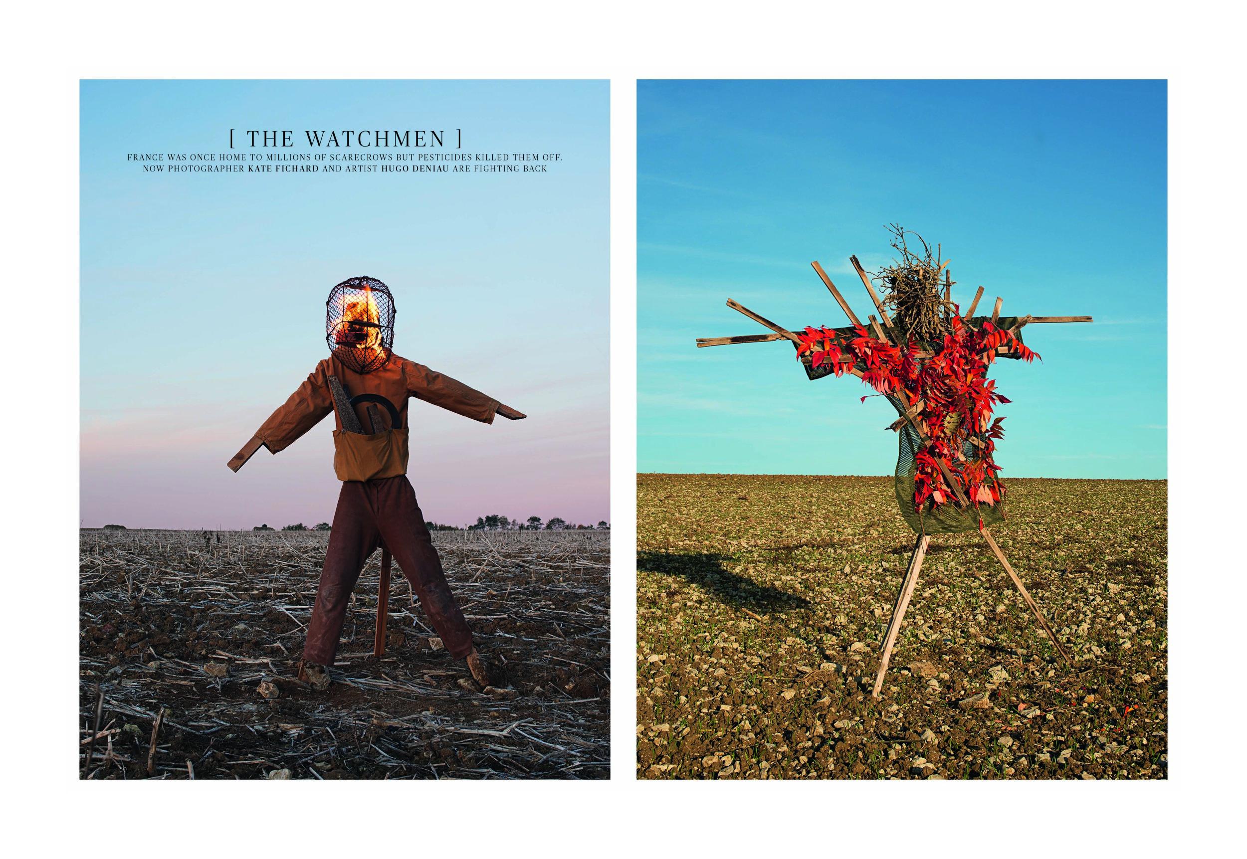 055_Scarecrow.jpg