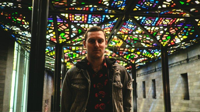How Death, Grief and Rage Transformed Parkway Drive - Originally published in Noisey/Vice, May 2018Parkway Drive are a band who changed my life, so it was a thrill to spend an hour in the National Gallery of Victoria speaking with their frontman Winston McCall about the story behind their album Reverence. Read here.