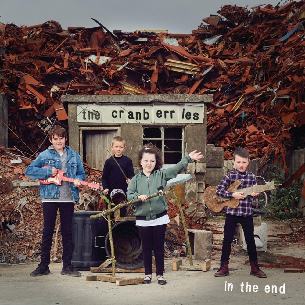 The-Cranberries-In-the-End.jpg