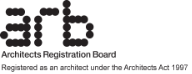 Alchemy Architects Member of ARB