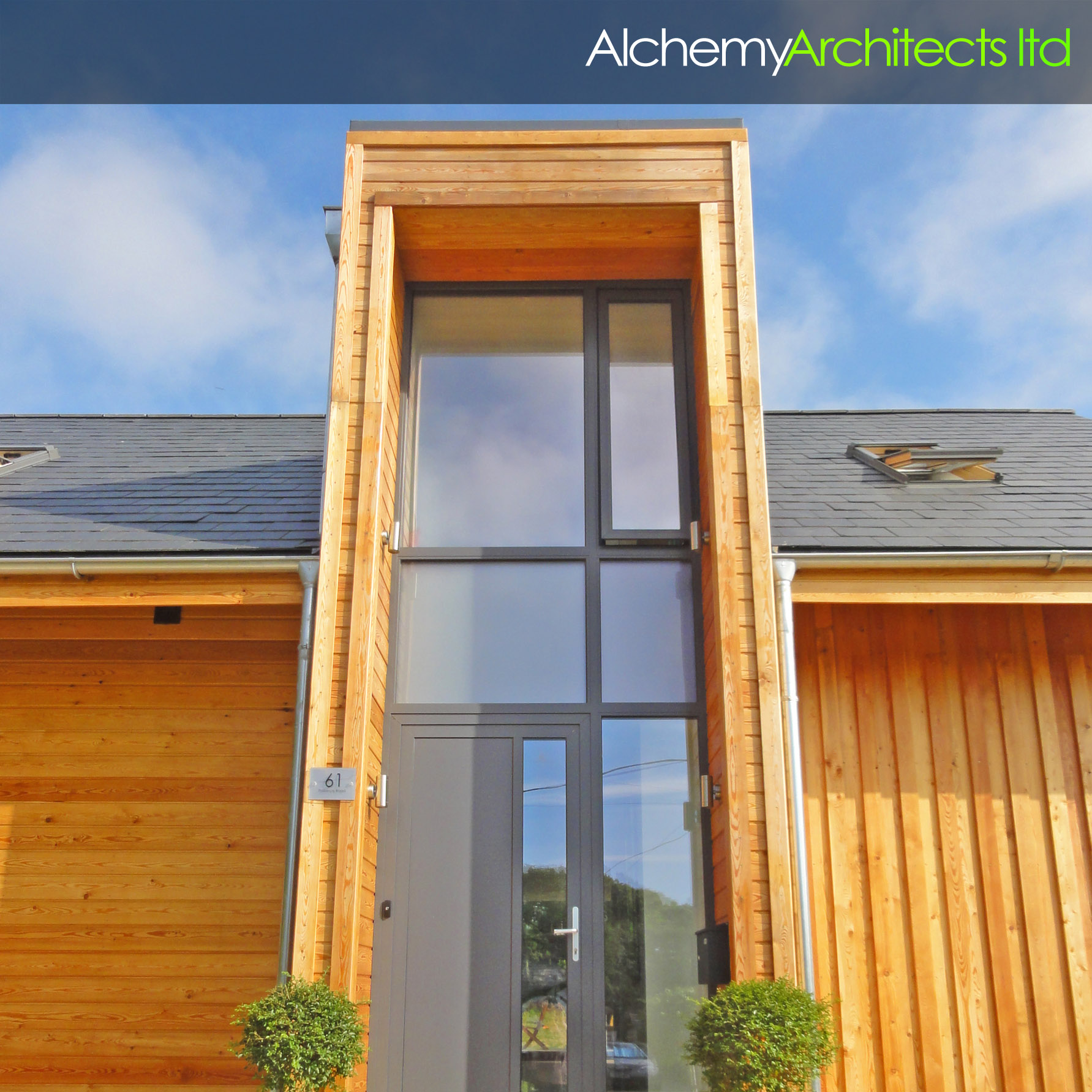 alchemy architects contemporary house.jpg