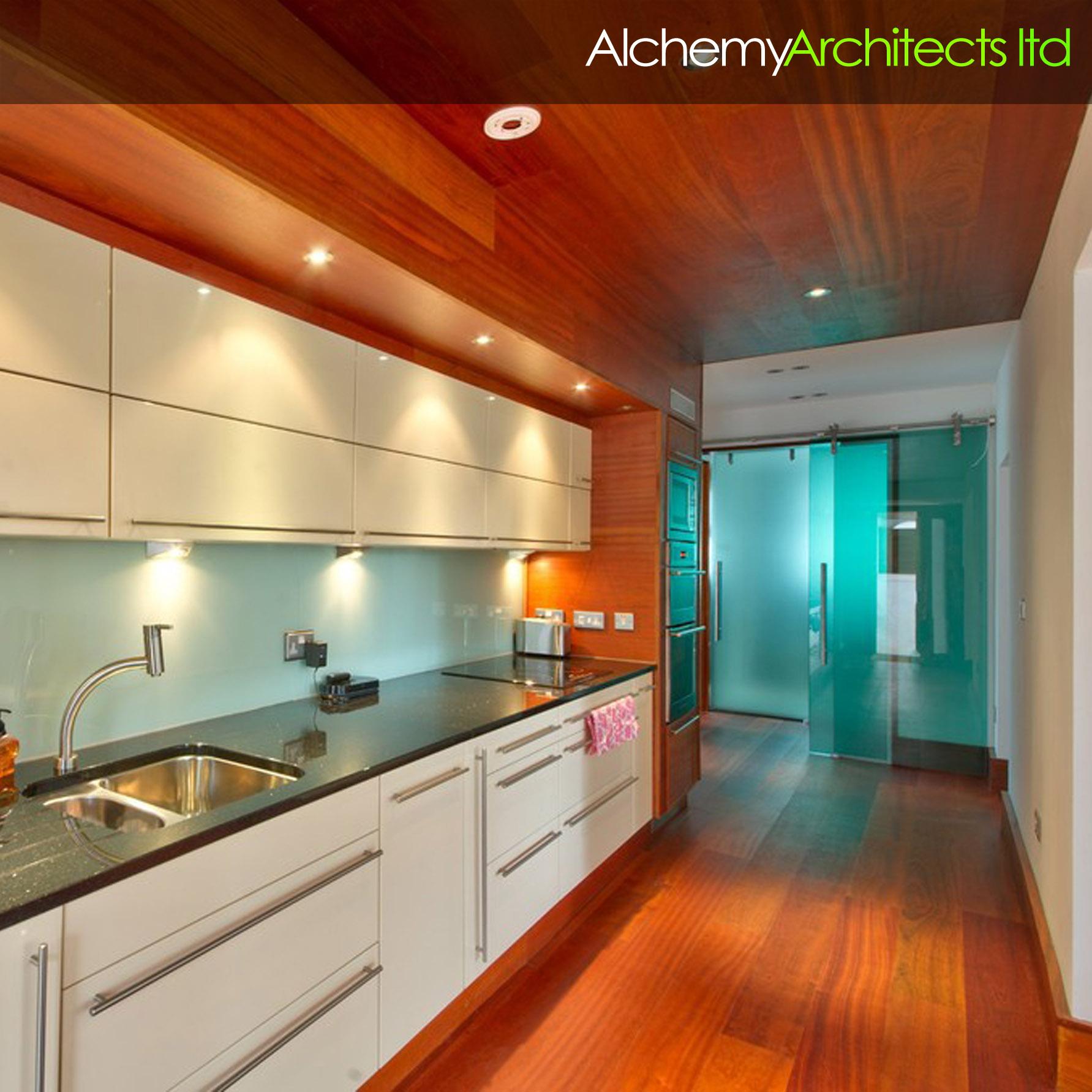 alchemy architects ltd contemporary interior.jpg