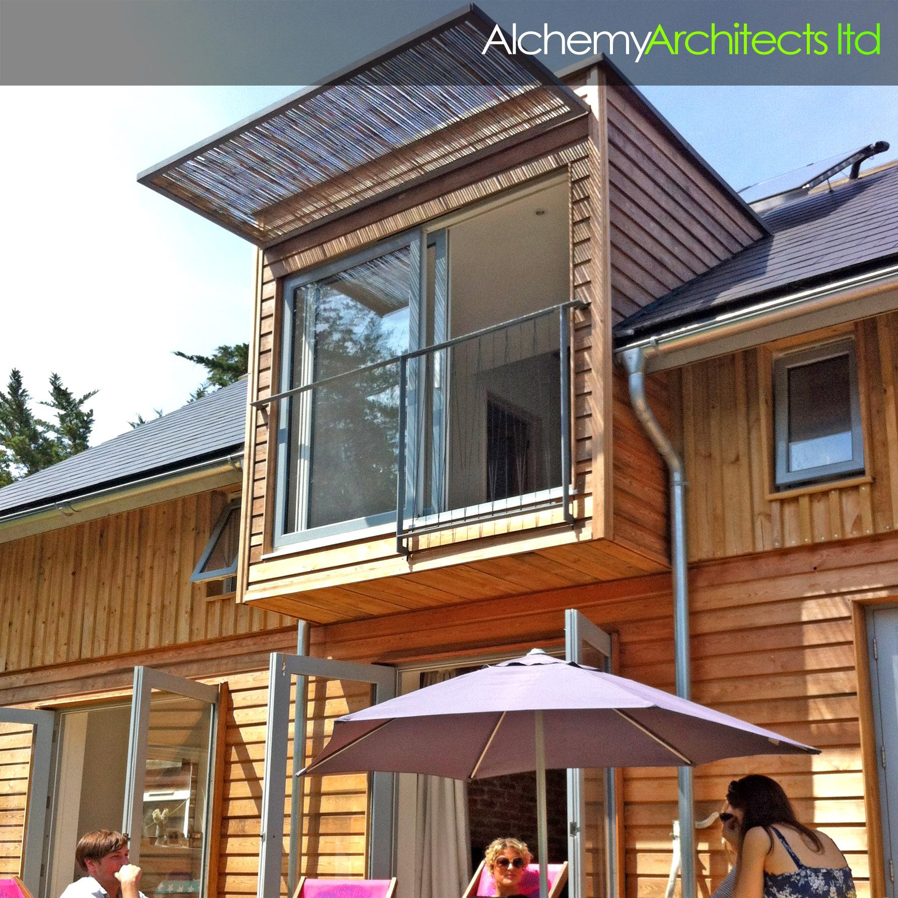 alchemy architects timber house.jpg