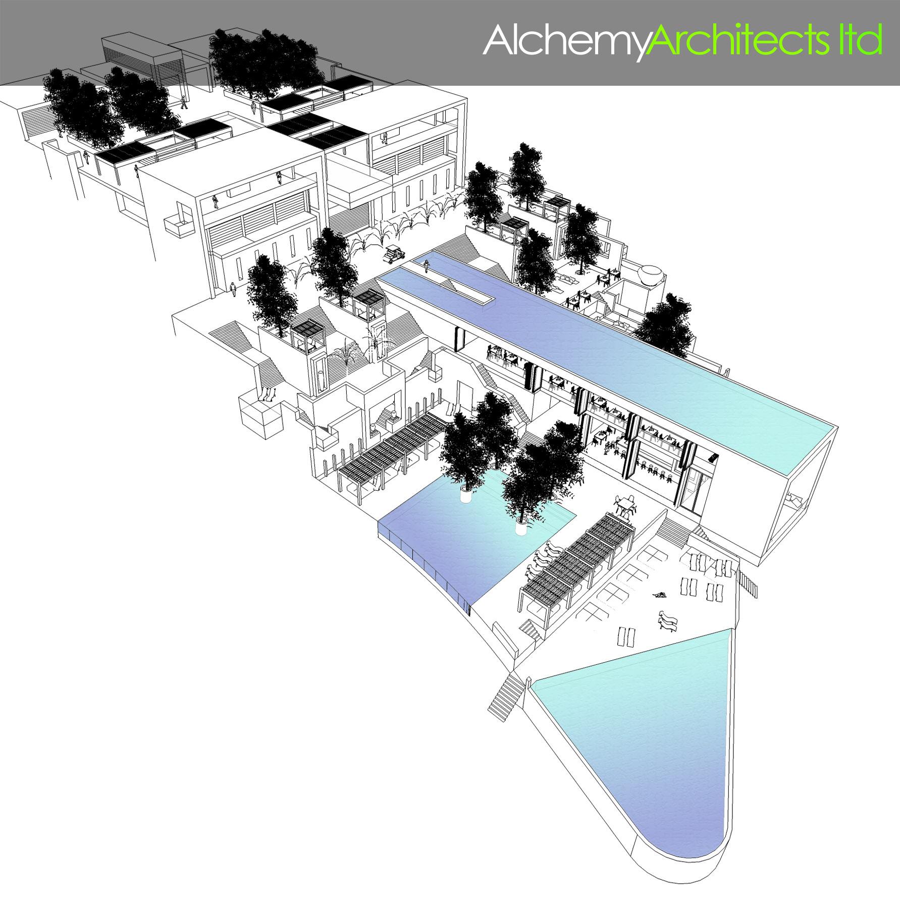 alchemy cafe and pool.jpg