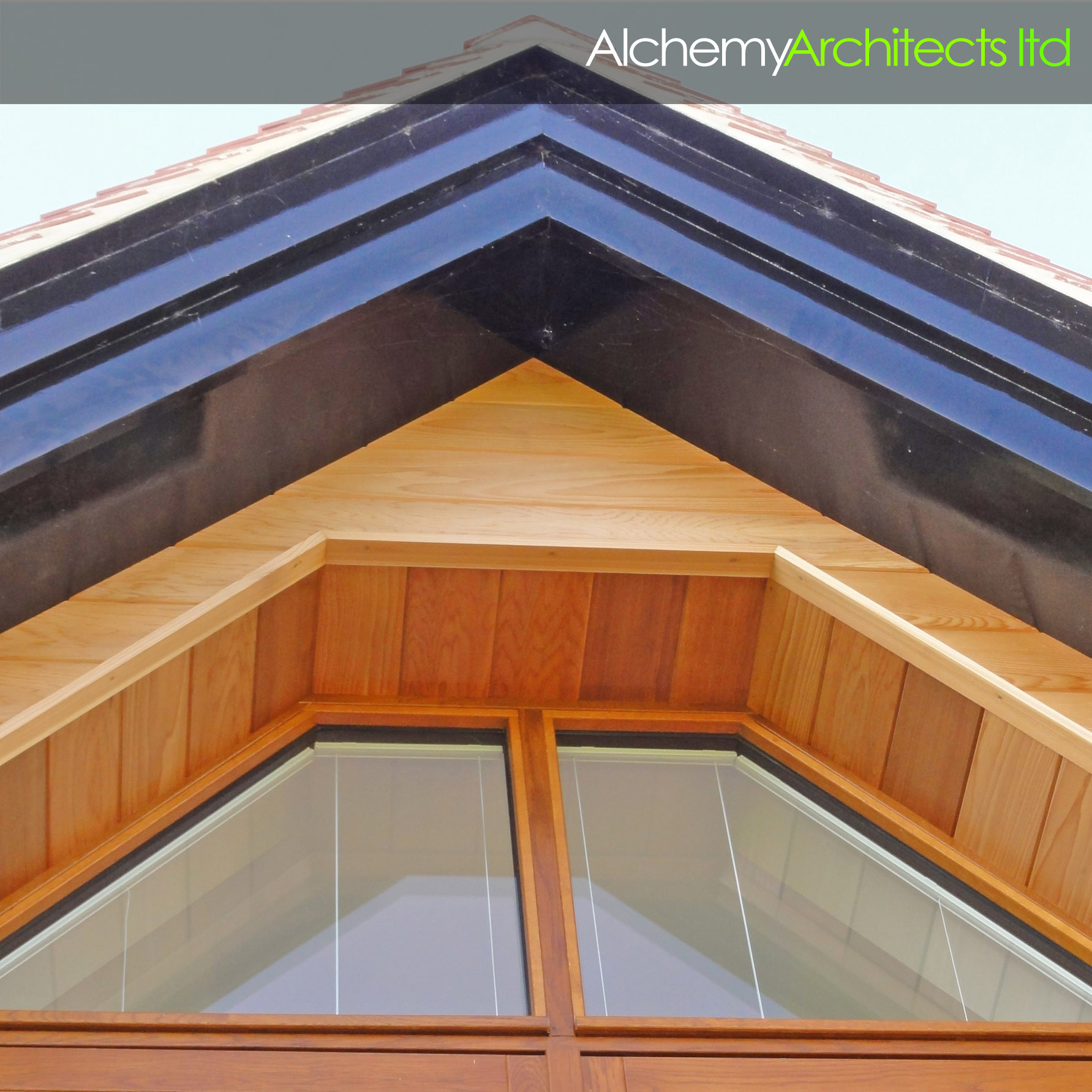 alchemy contemporary extension the Kennels.jpg