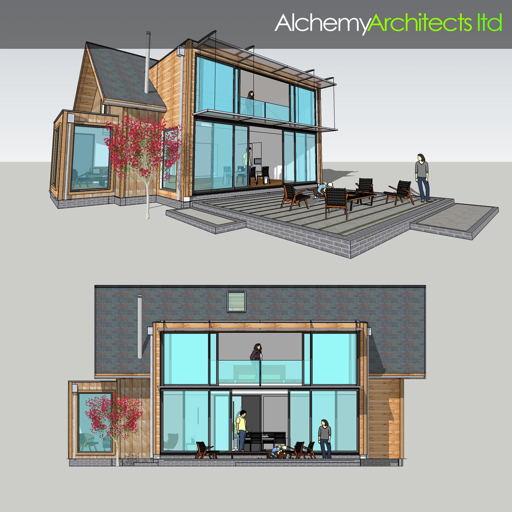 alchemy timber house.jpg