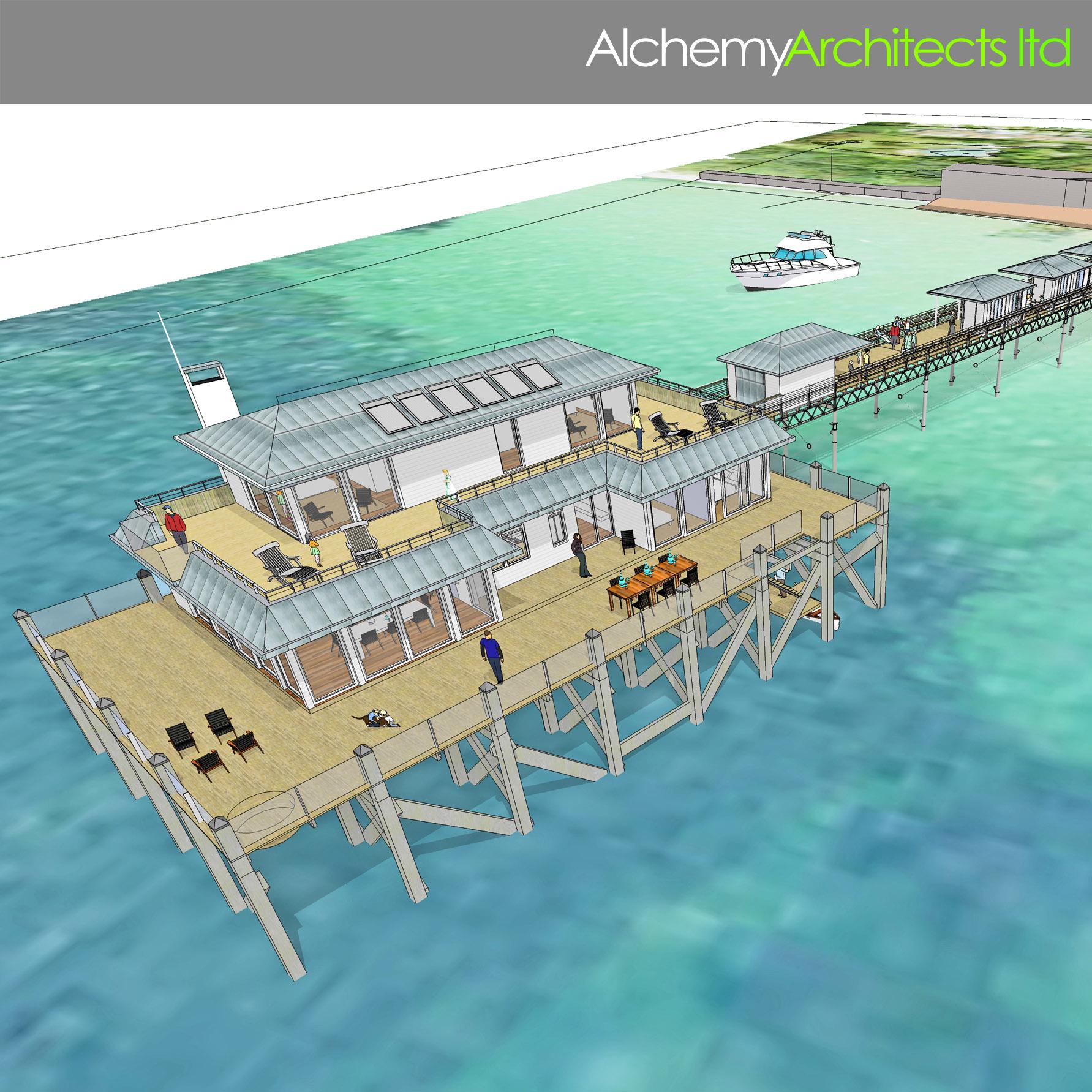 alchemy totland pier project.jpg
