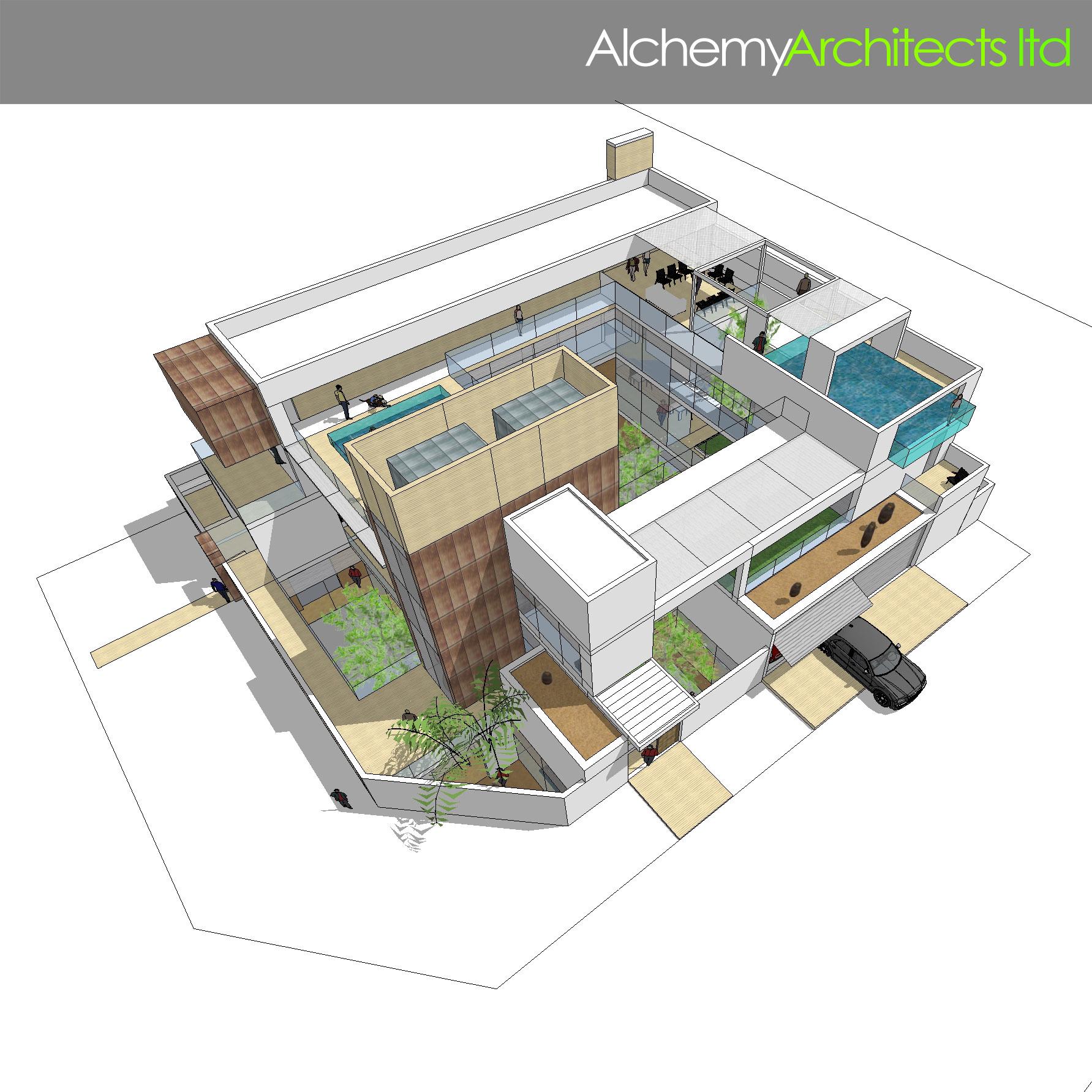 alchemyarchitects courtyard villa.jpg
