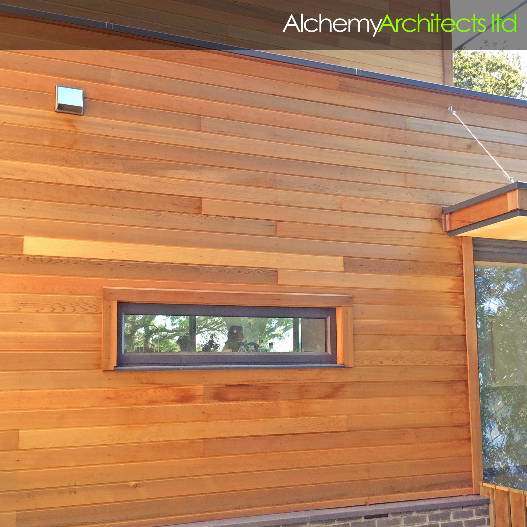 venture house timber cladding.jpg
