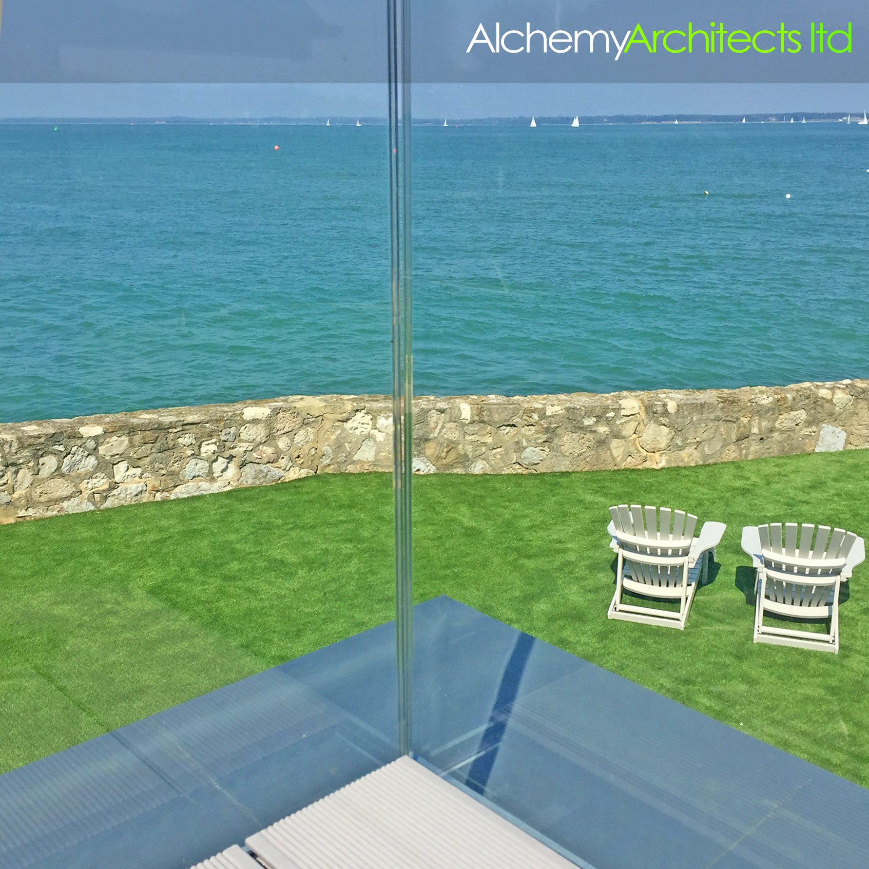 decking glass balustrade.jpg