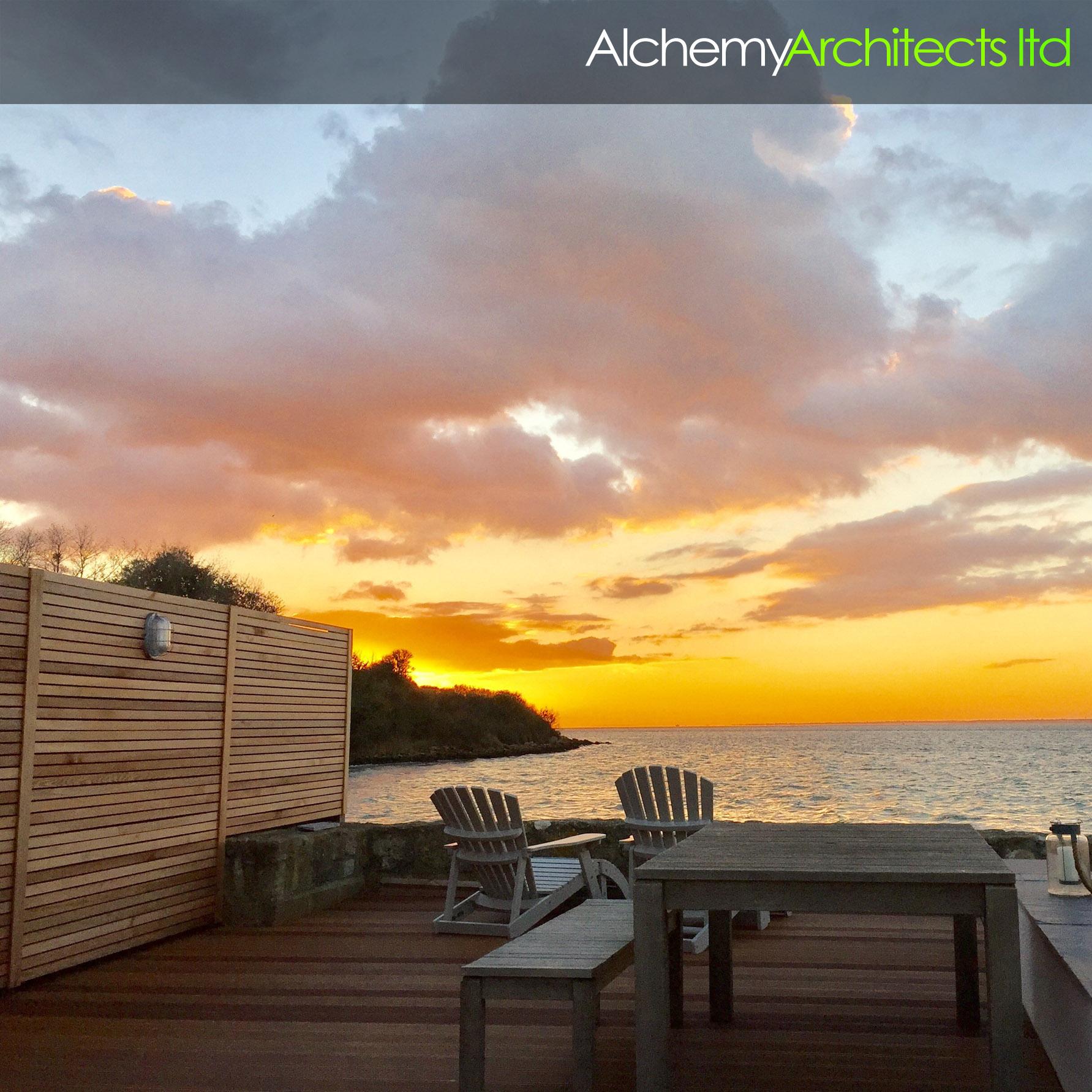 designer sunset deck.JPG