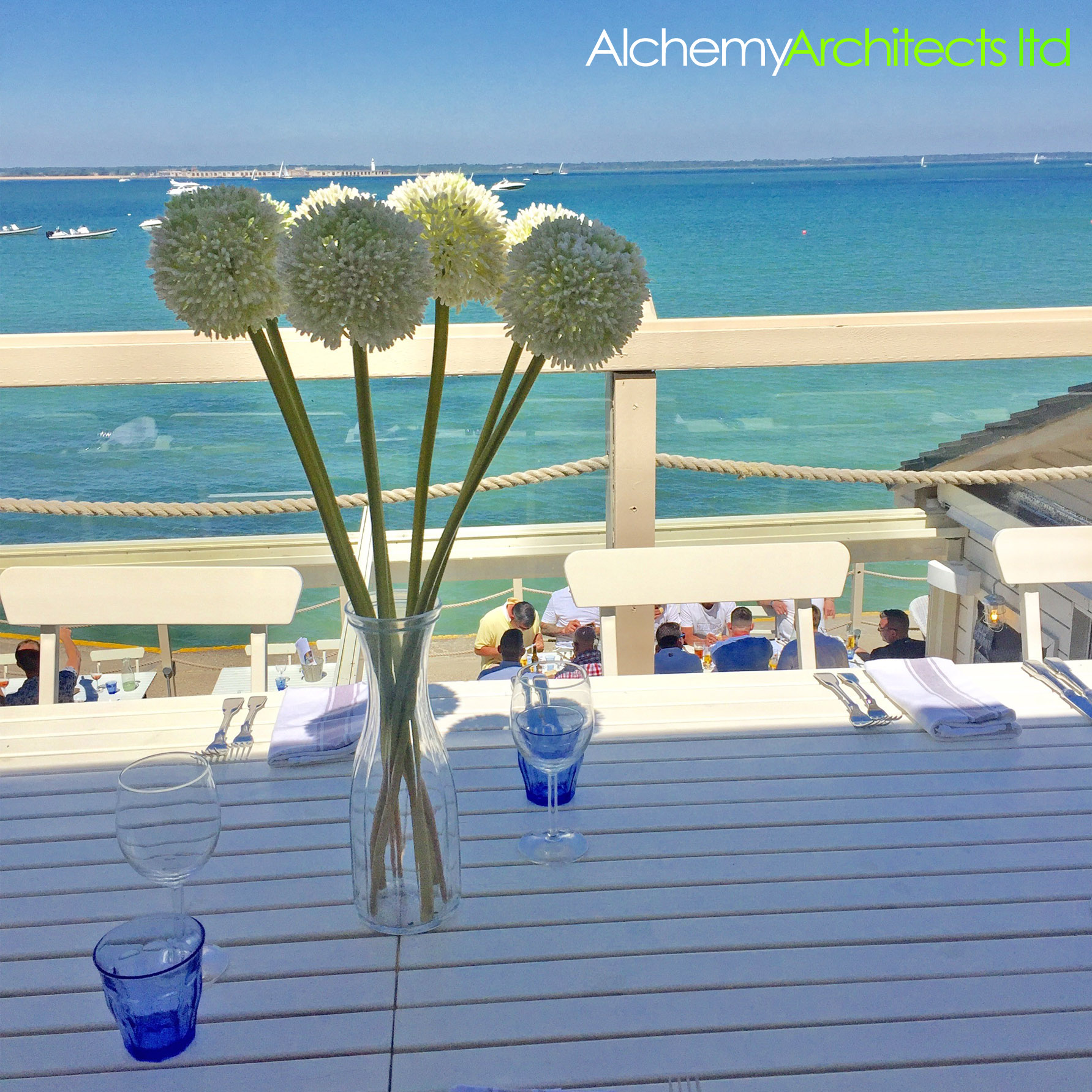 beach restaurant  veiw.JPG