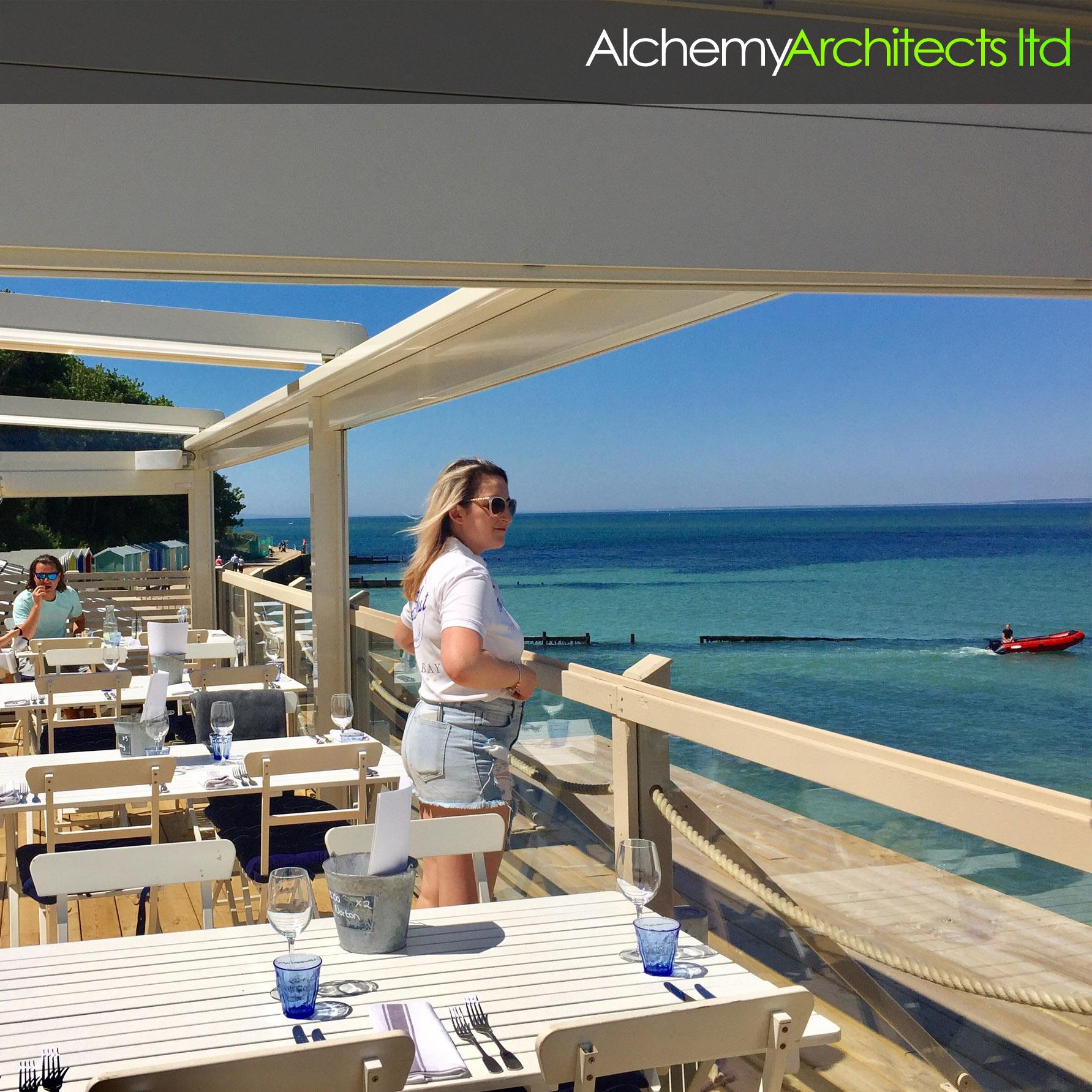 beach restaurant architecture.JPG