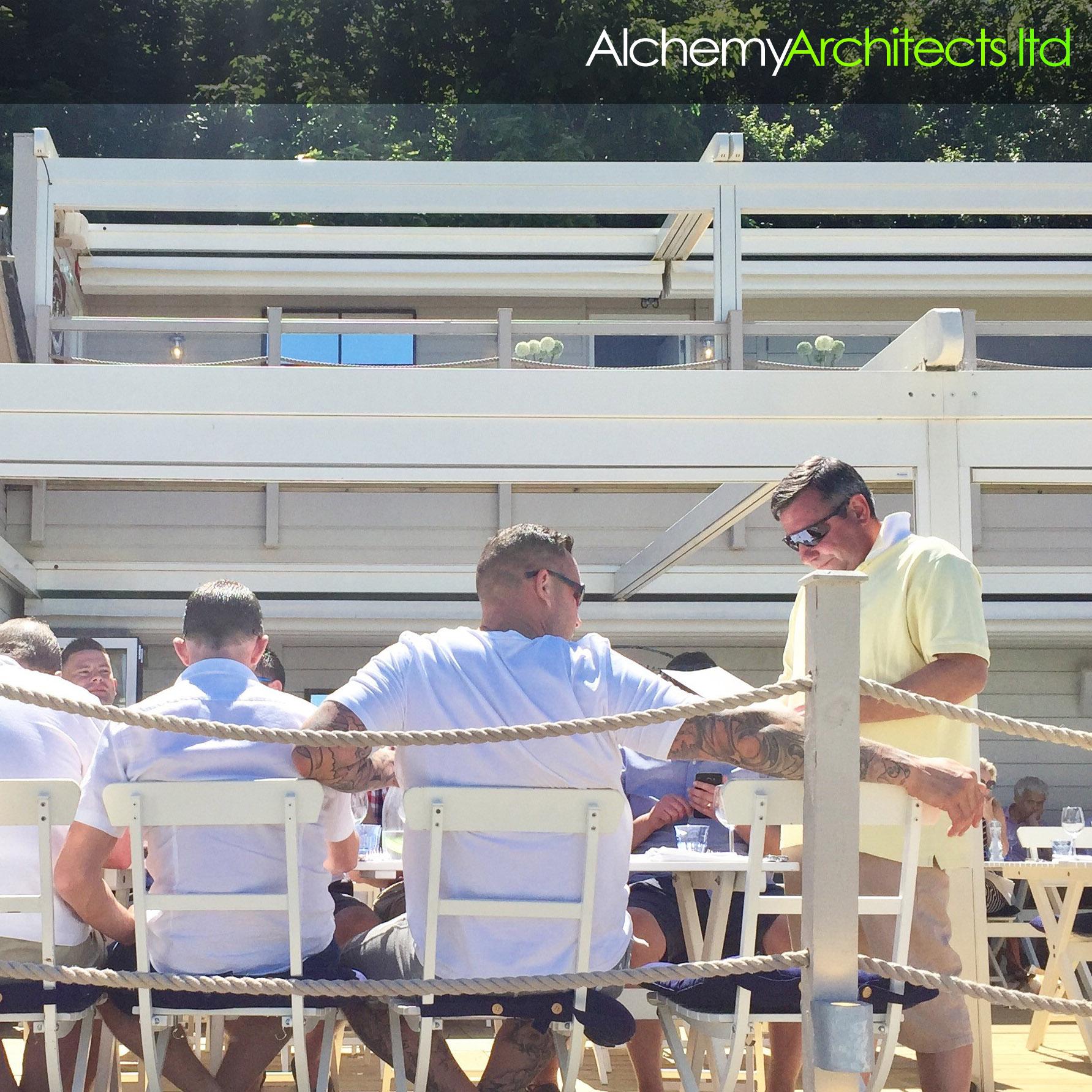 beach restaurant  sun shades alchemy architects.JPG