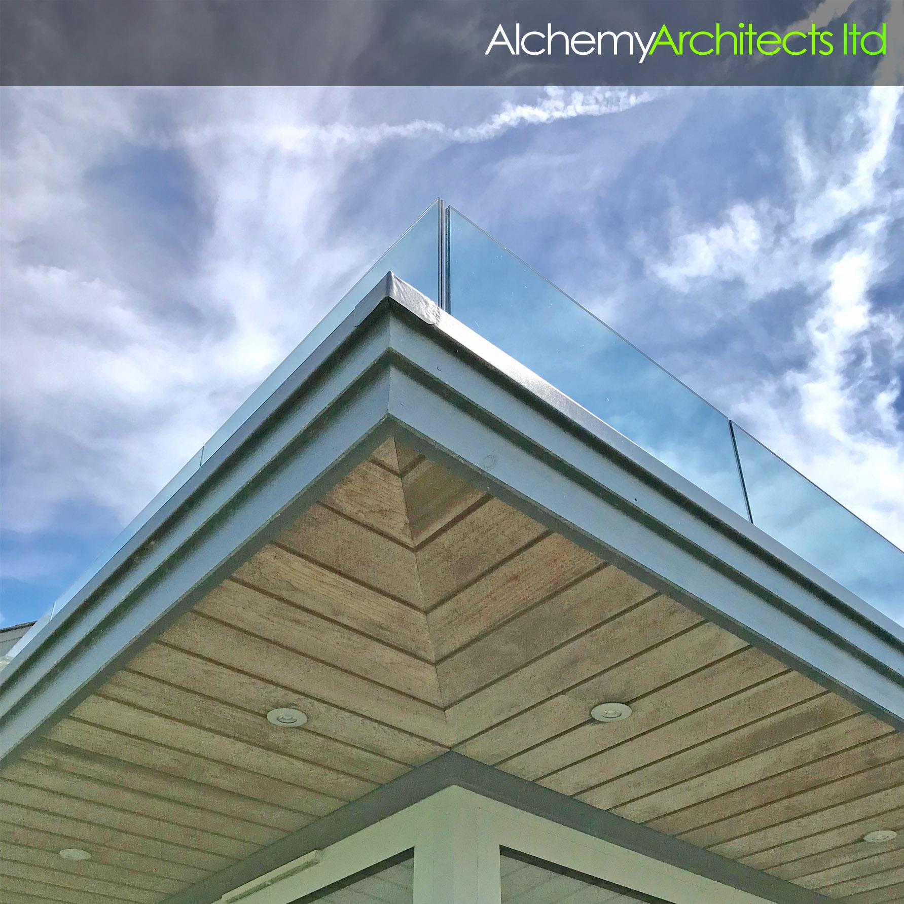 glass balustrade.jpg