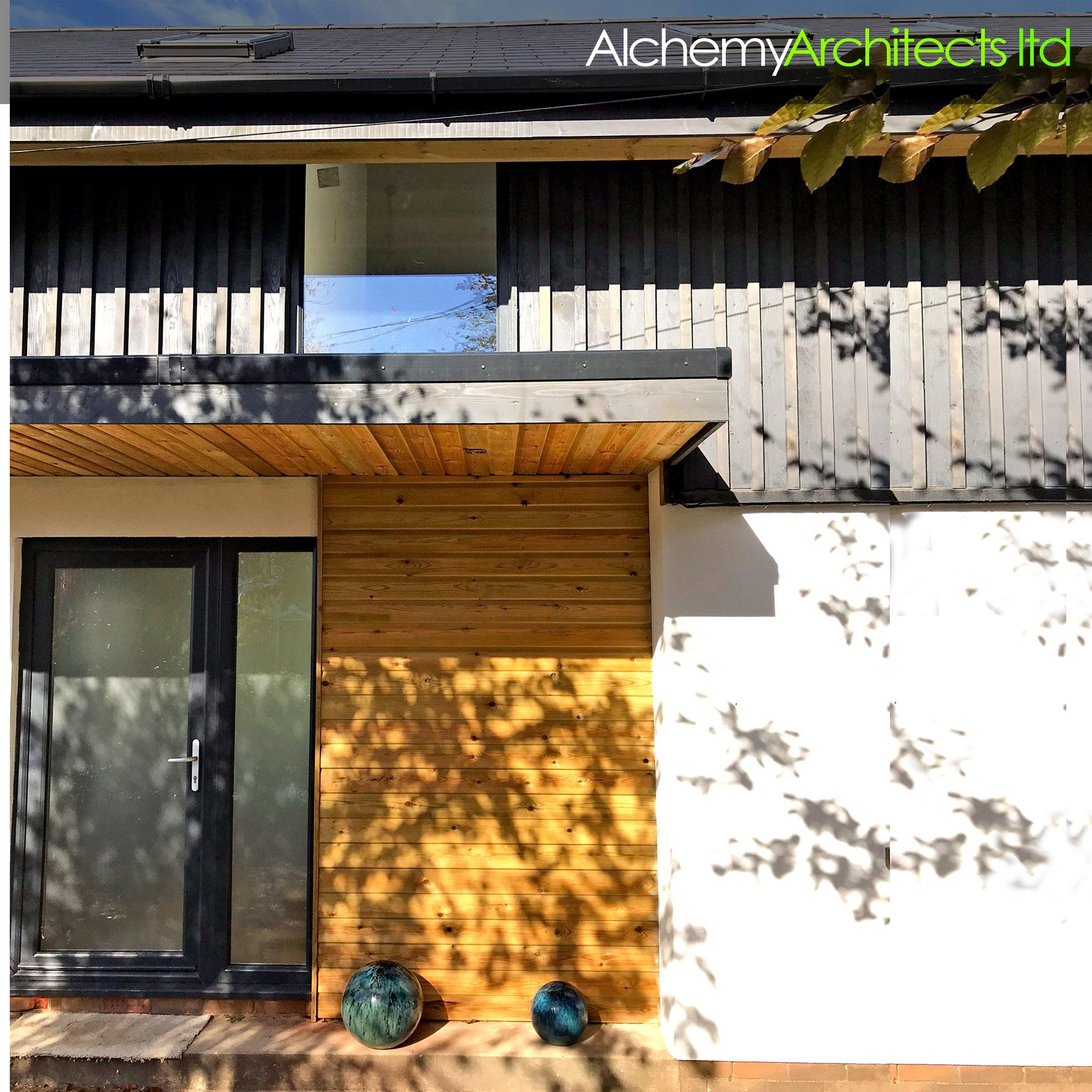Alchemy Architects Ltd bungalow remodel.jpg
