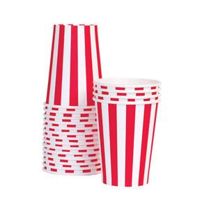 Red Stripe Cup.JPG