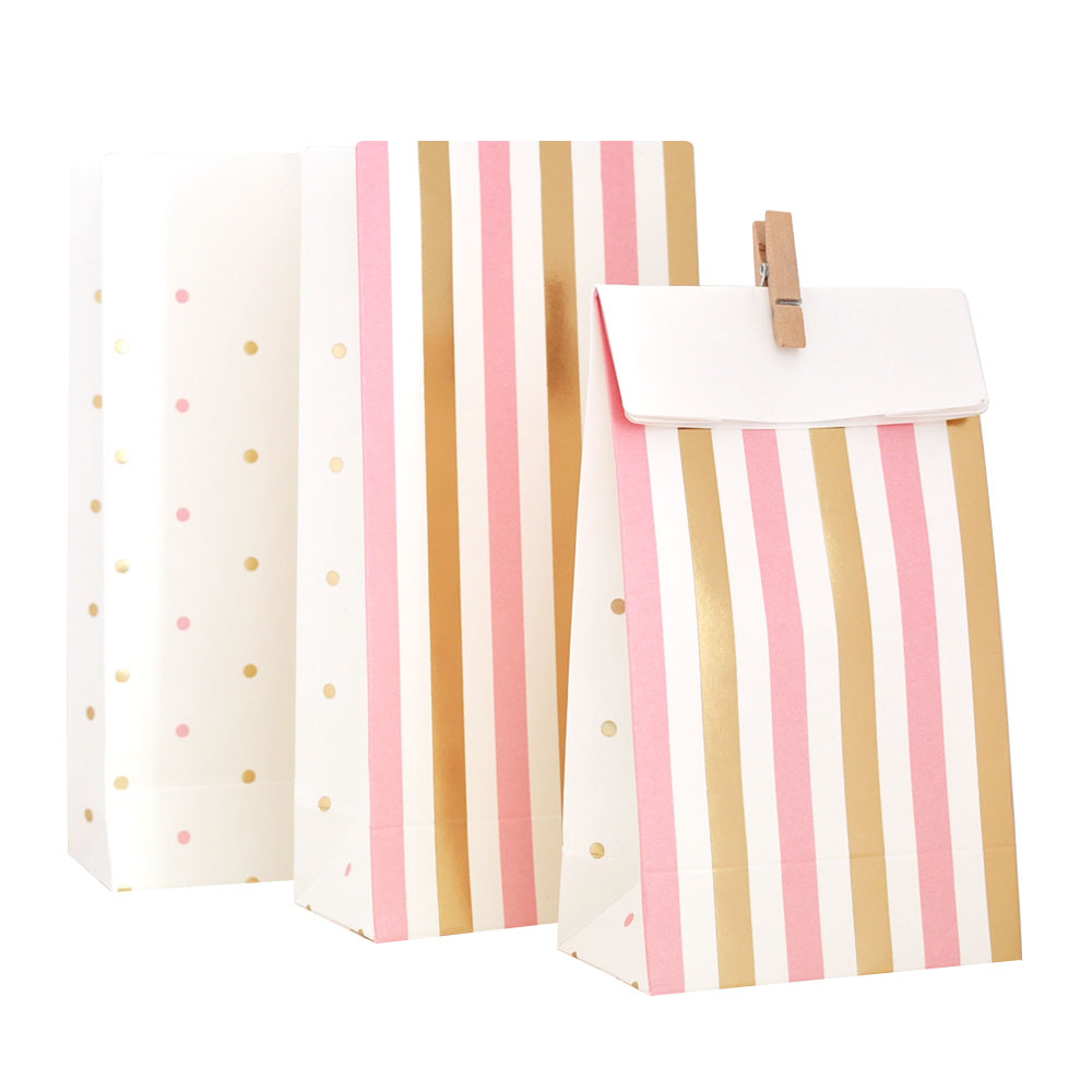 gold-and-pink-stripe-treat-bag.jpg