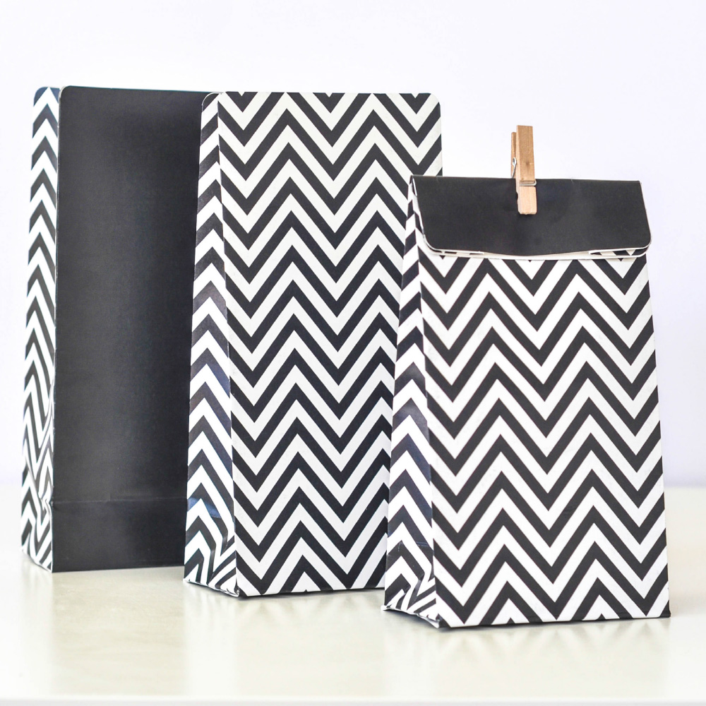 chevron black bag NW.jpg
