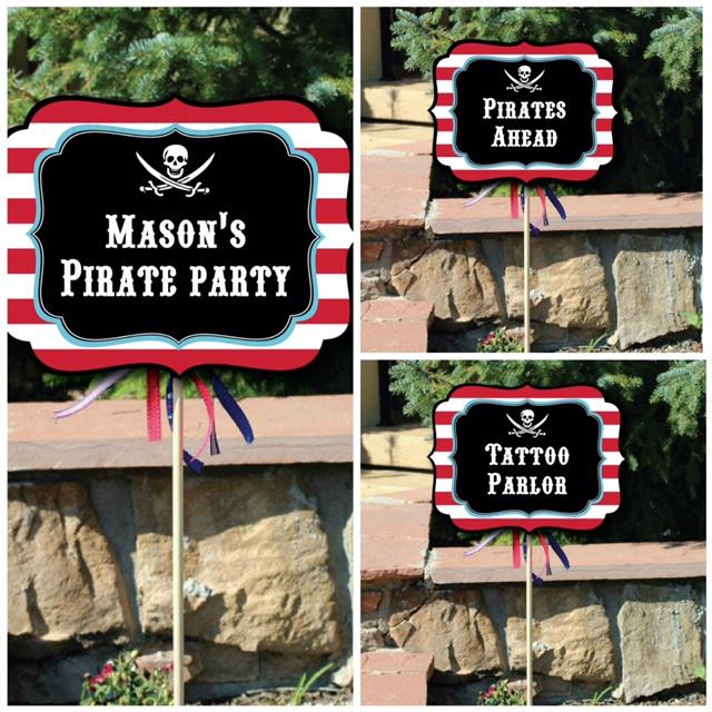 Pirate Signs.JPG