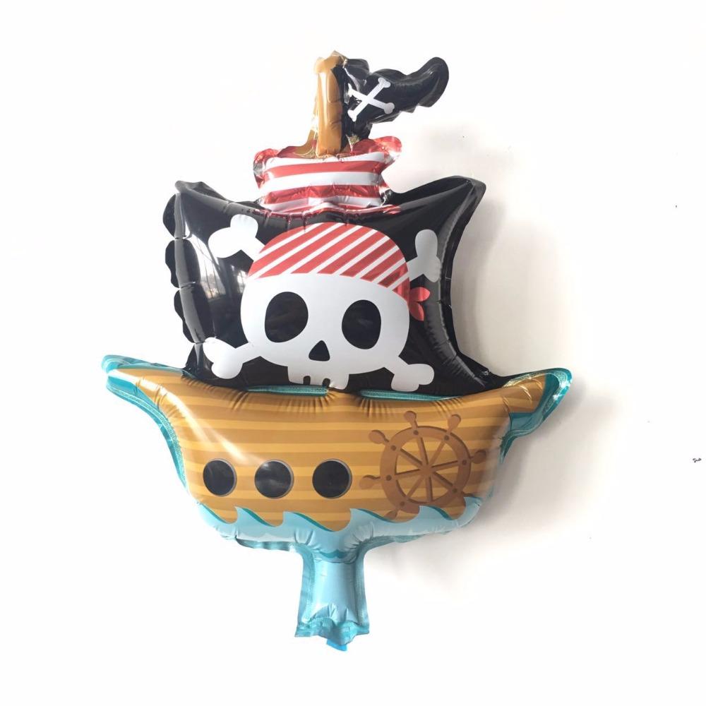 Foil Pirate Ship Balloon.jpg