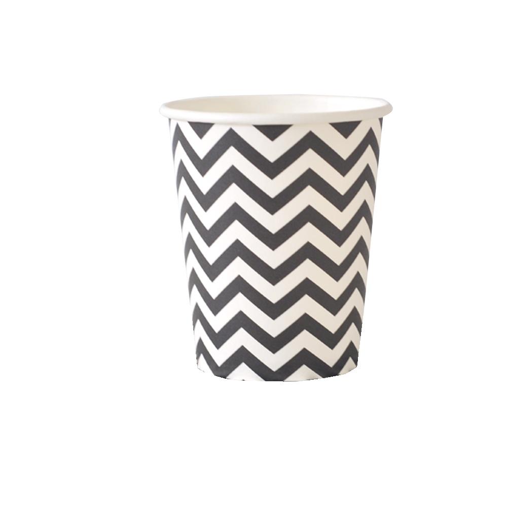 chevron black cup (1).jpg