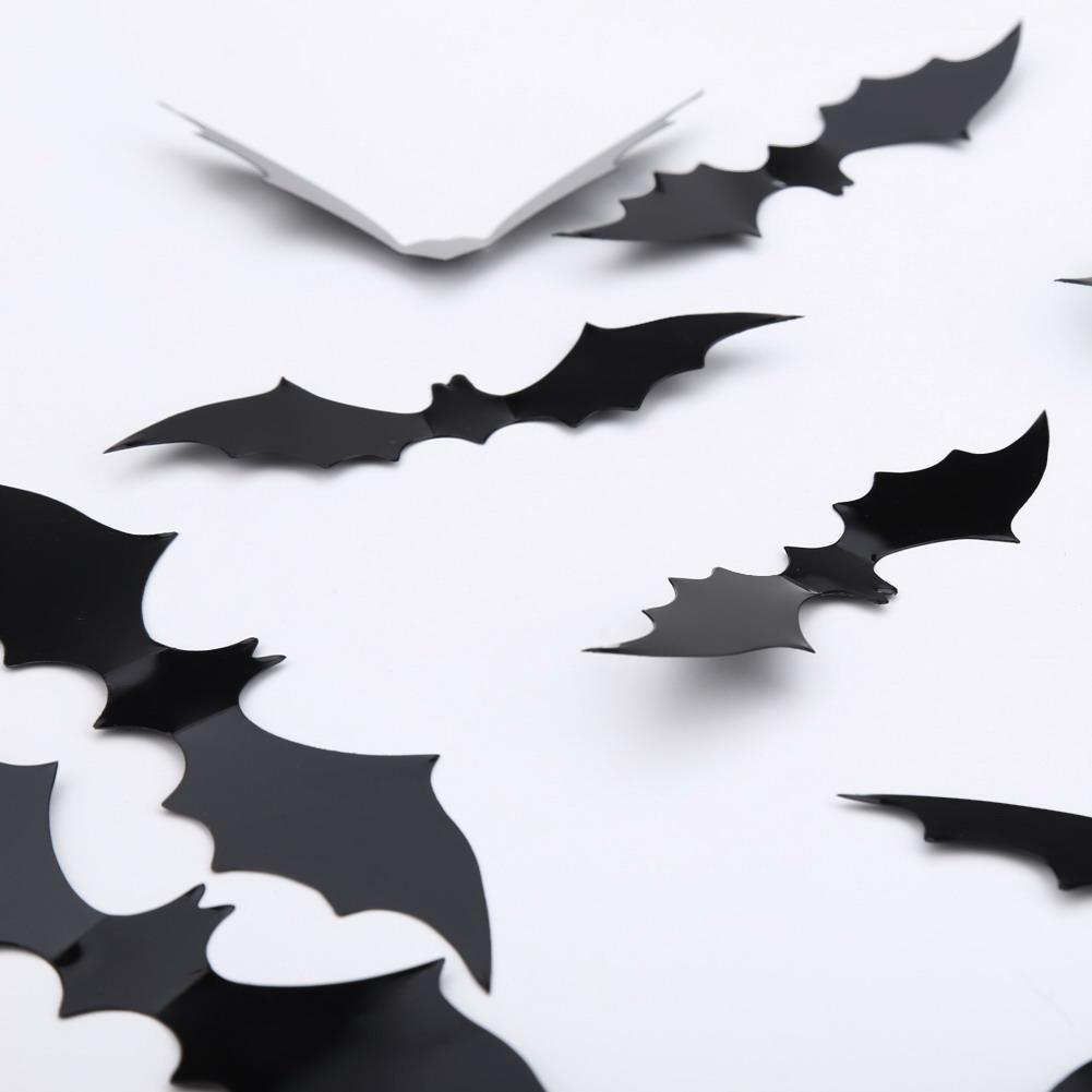 Halloween Bats.jpg