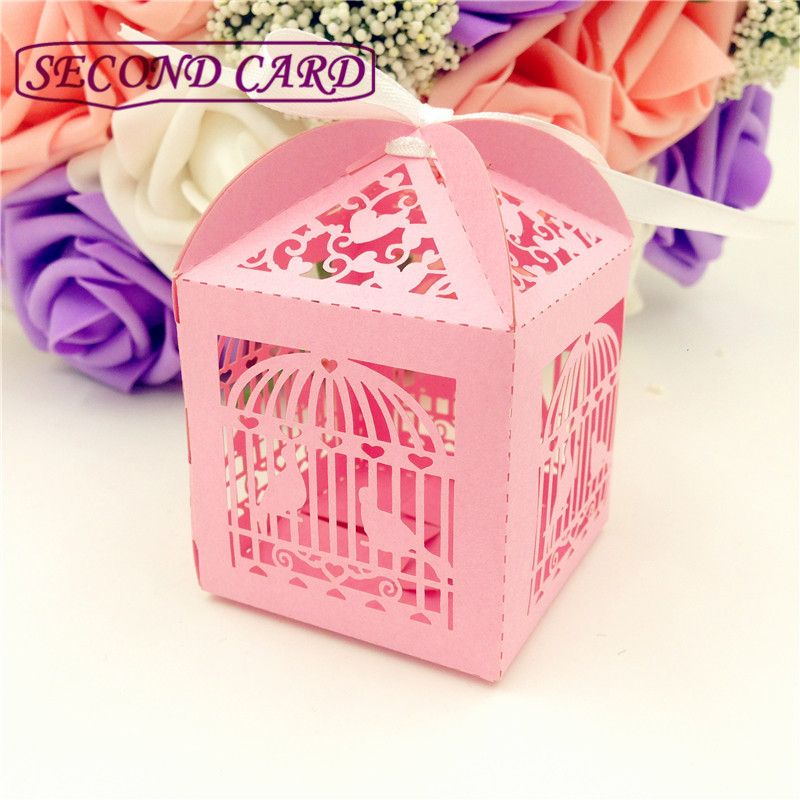 50pcs-Birdcage-Love-Birds-Laser-Cutting-Candy-Box-Wedding-Favors-And-GiftsWedding-Decoration-Party-Supplies.jpg