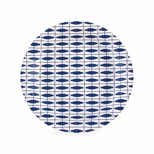Navy Party Plate.jpeg
