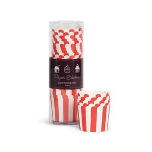 Red and White Baking Cups.jpg