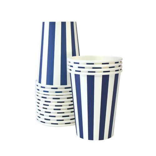 Navy Party Cup.jpeg