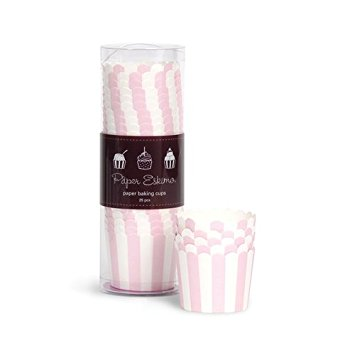 Pink Backing Cups.jpg