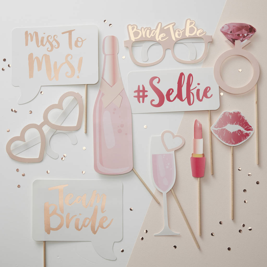Bride to be photo props.jpg