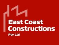 ECC Logo (193x149).jpg