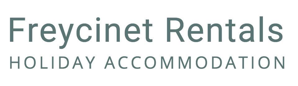 freycinet-retals-logo.jpg
