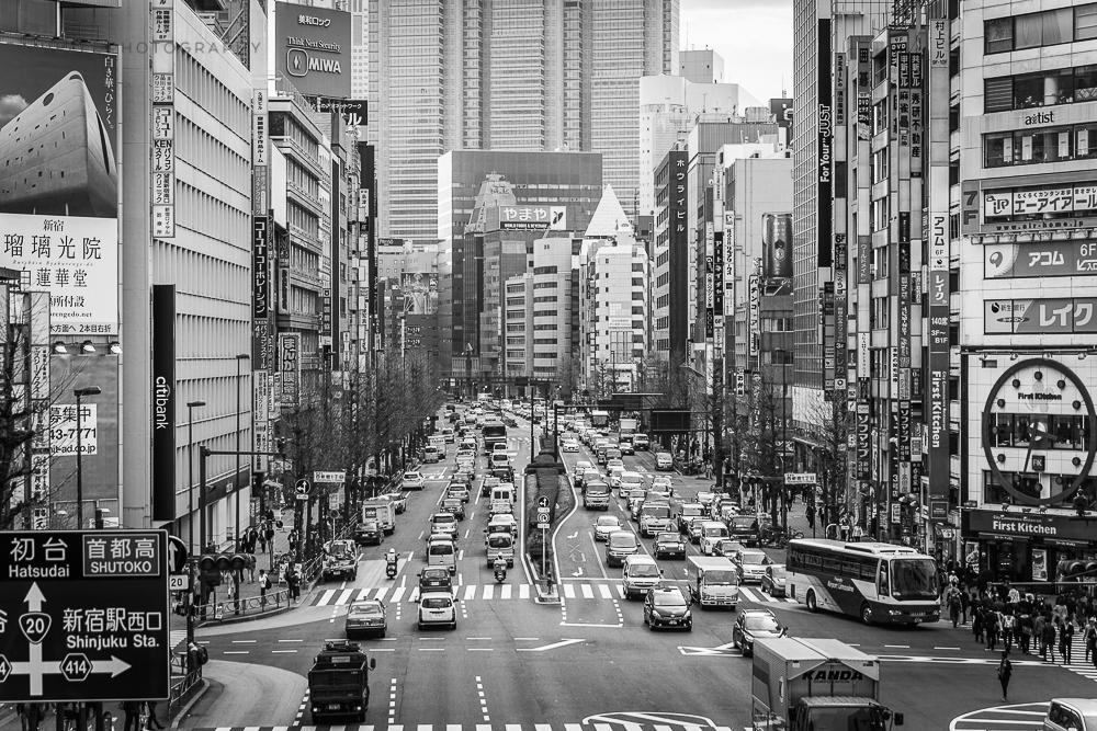 Danielle_Photography_SA14-Japan.jpg