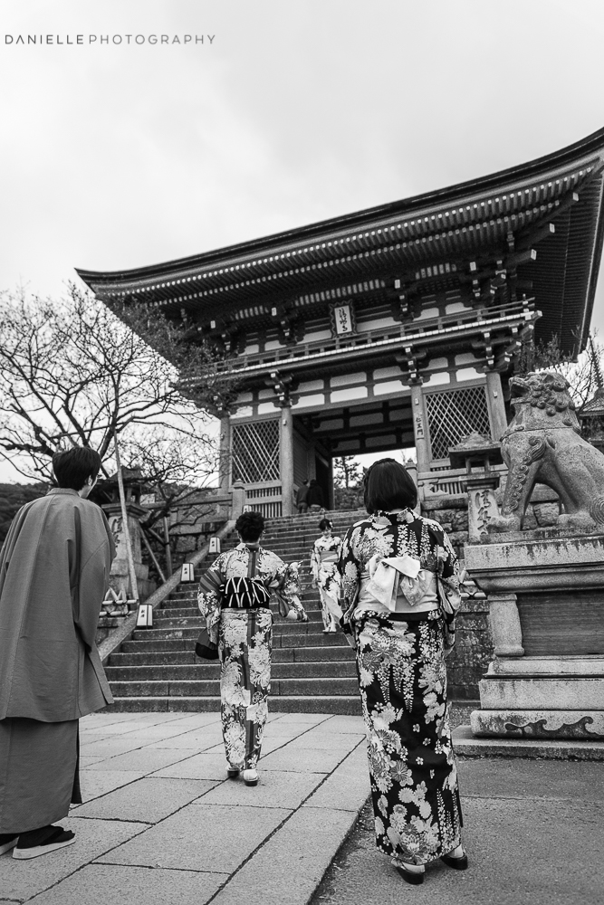 Danielle_Photography_SA22-Japan.jpg