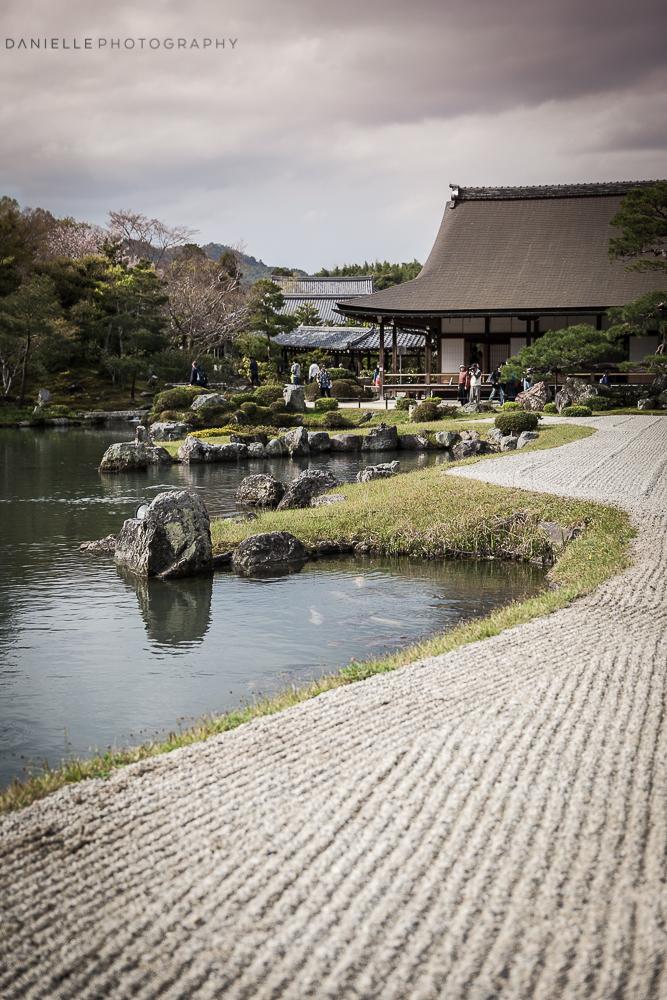 Danielle_Photography_SA38-Japan.jpg
