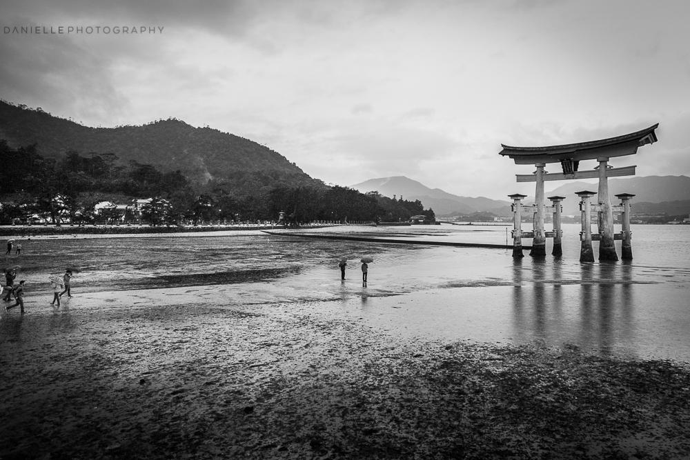 Danielle_Photography_SA40-Japan.jpg