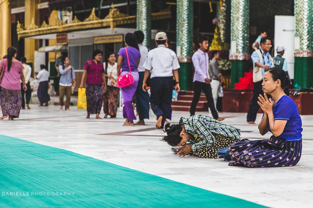 Danielle_Photography_SA48-Myanmar.jpg