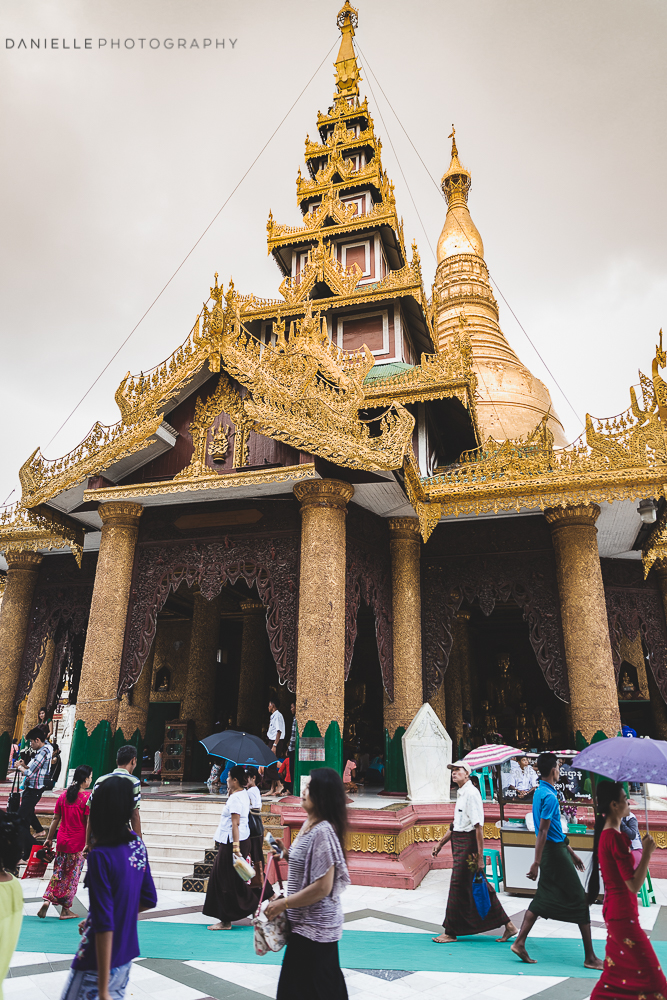 Danielle_Photography_SA50-Myanmar.jpg