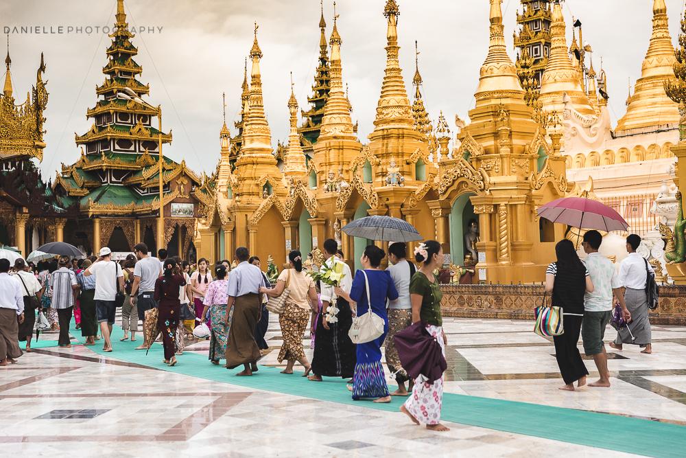 Danielle_Photography_SA52-Myanmar.jpg