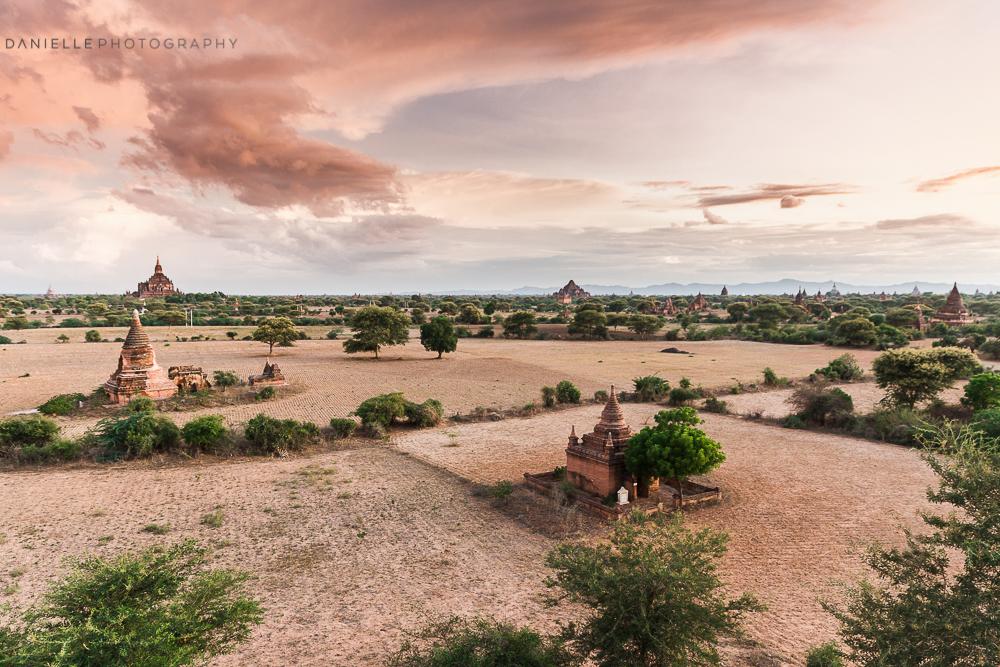 Danielle_Photography_SA59-Myanmar.jpg