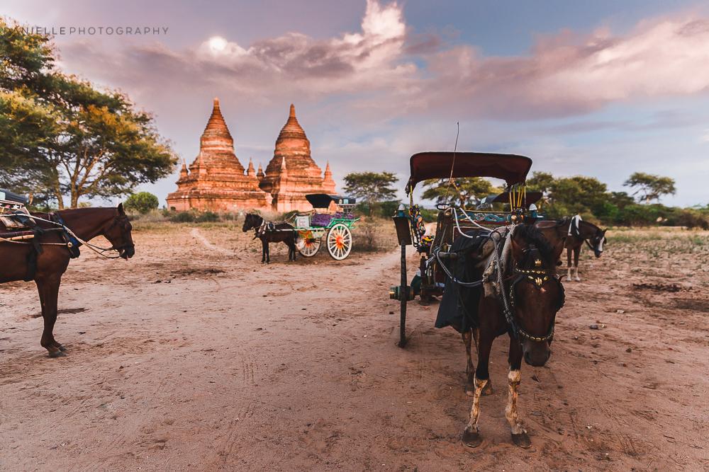 Danielle_Photography_SA62-Myanmar.jpg