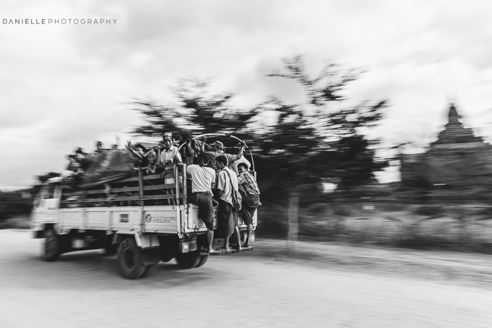 Danielle_Photography_SA64-Myanmar.jpg