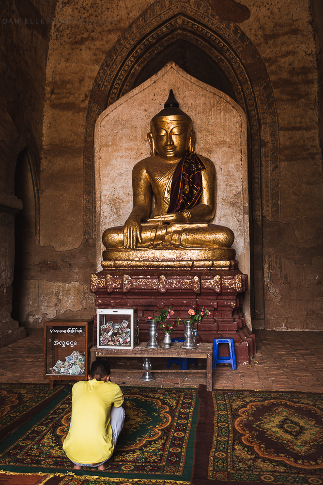 Danielle_Photography_SA65-Myanmar.jpg