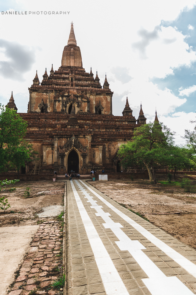 Danielle_Photography_SA68-Myanmar.jpg