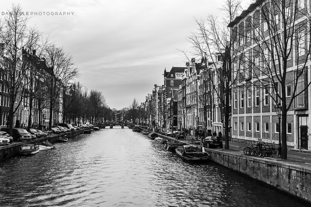 Danielle_Photography_SA141-Amsterdam.jpg